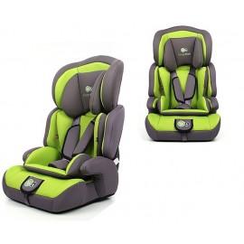 """Automobilinė kėdutė """"KinderKraft"""""""