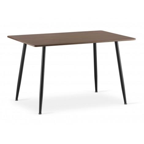 Stół WERONA 120cm x 80cm - jesion