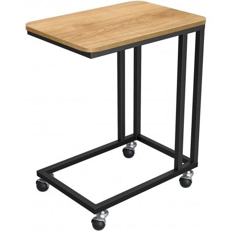 Stolik na Kółkach - LNT050B05