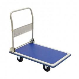Platforminis vežimėlis 150kg