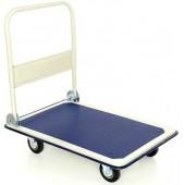 Platforminis vežimėlis 300kg