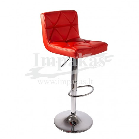 """Baro kėdė """"MONI"""""""