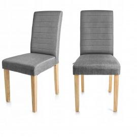 """2-jų kėdžių komplektas """"Eiko"""""""