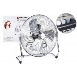 """Ventiliatorius """"PowerMat"""" 250W, 50cm"""
