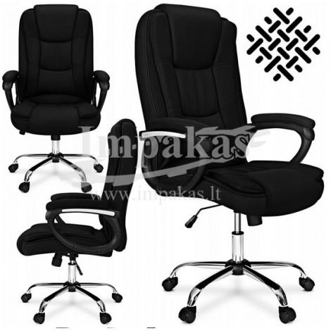 """Biuro kėdė """"AMBIENTE"""" medžiaga"""