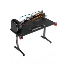 """Žaidimų stalas """"Pro-Gamer"""" D-3000 XL"""