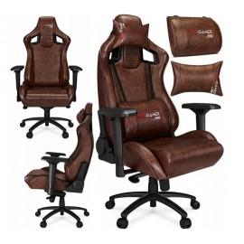"""Žaidimų kėdė """"XANO"""""""