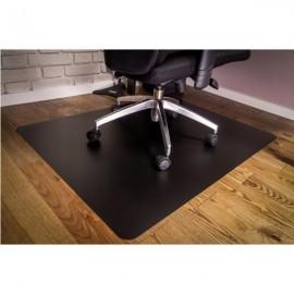 """Apsauginis kilimėlis po kėde """"Yumisu"""" juodas"""