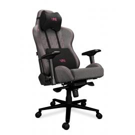 """Žaidimų kėdė """"YUMISU"""" 2050 medžiaga"""