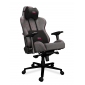 """Žaidimų kėdė """"Maverick"""" 2.0 medžiaga"""