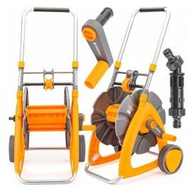 žarnos vežimėlis PowerMat 45M