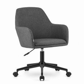 Biuro kėdė pilka Tomy&Ty